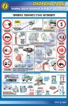 То і ремонт автомобіля (перевірка технічного стану)