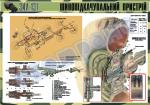 Шинопідкачувальний пристрій ЗИЛ-131