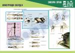 Плакат «Конструкція свердел»4820110